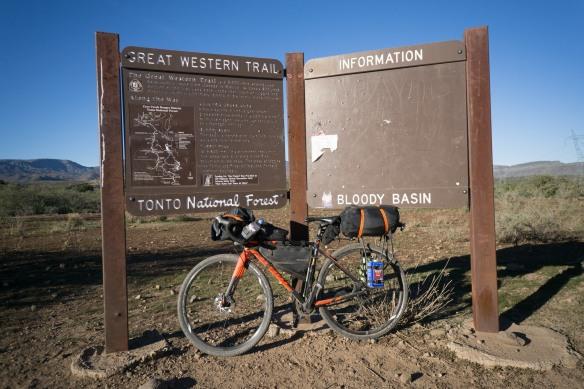 Bikepacking-01153