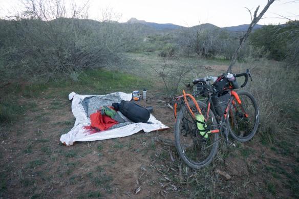 Bikepacking-01166