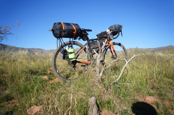 Bikepacking-01309