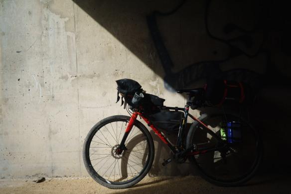 Bikepacking-01487