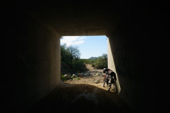 Bikepacking-01495
