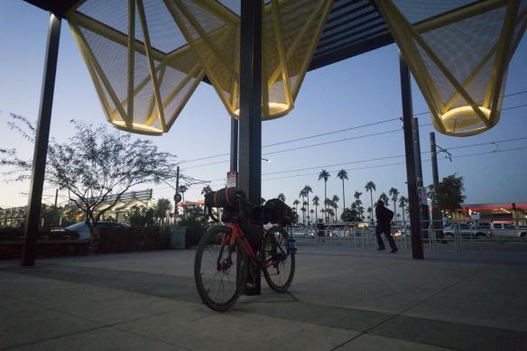 Bikepacking-01562