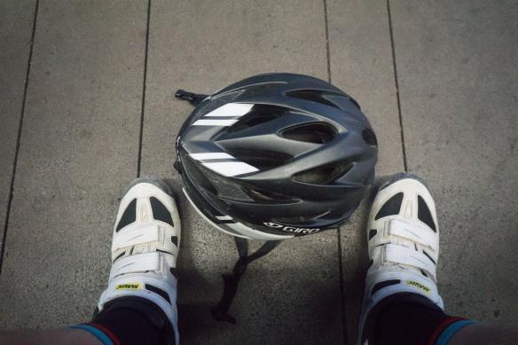 Bikepacking-01569