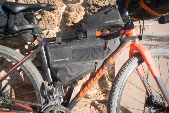 Bikepacking-01594