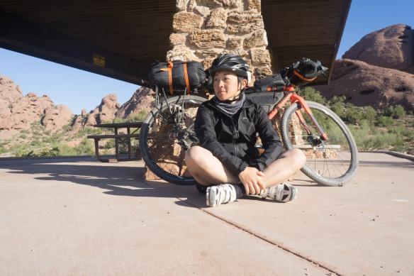Bikepacking-01616