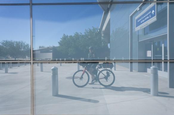 Bikepacking-01637.jpg