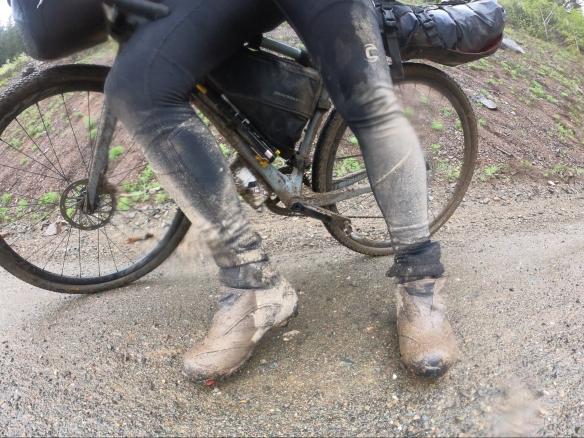 buckshot-mud.jpg